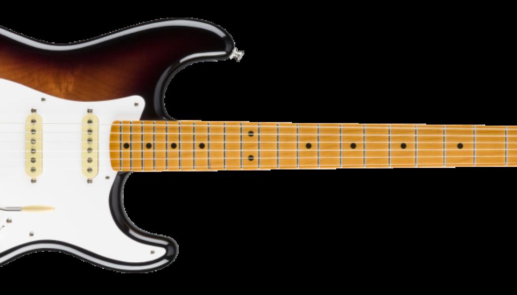 fender-vintera-50s-modified-stratocaster