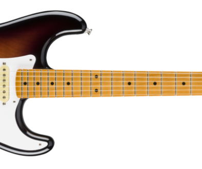 fender-vintera-50s-modified-stratocaster